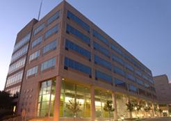 GTRI Conference Center