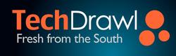 TechDrawl Logo