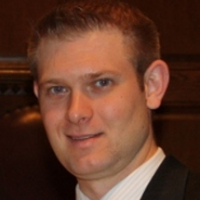 Chris Jordan Headshot