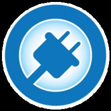 Image of a Plug