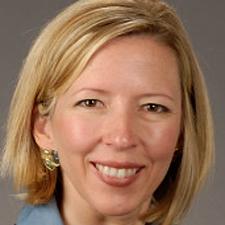 Colleen Jones Headshot